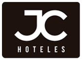 JC Hoteles Chueca